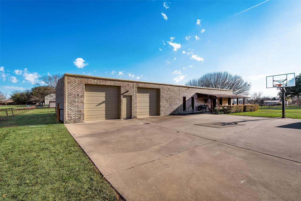 19154 Fm 740 Forney, Texas 75126 - acquisto real estate best photo company frisco 3d listings