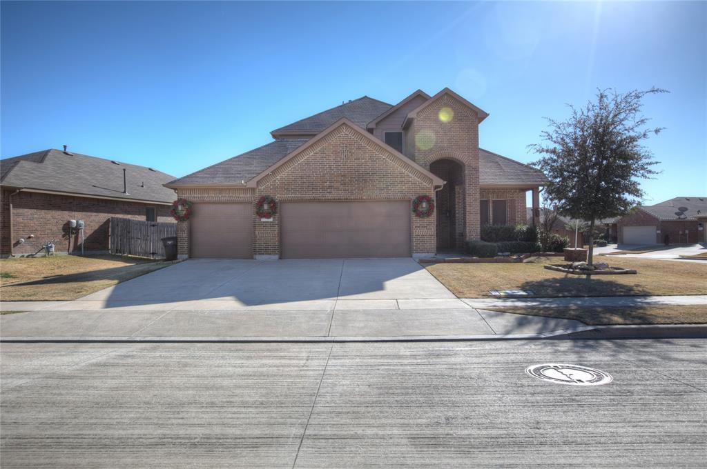 1325 Woodbine Cliff Drive, Fort Worth, Texas 76179 - acquisto real estate best prosper realtor susan cancemi windfarms realtor