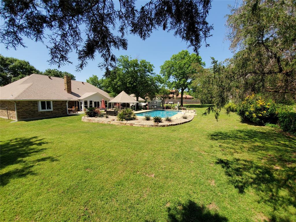 125 Pearson  Lane, Southlake, Texas 76092 - acquisto real estate smartest realtor in america shana acquisto