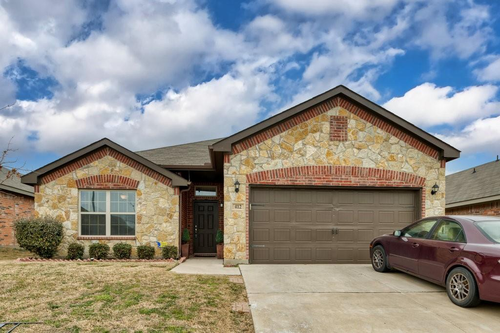 412 Nuffield Lane, Fort Worth, Texas 76036 - Acquisto Real Estate best plano realtor mike Shepherd home owners association expert