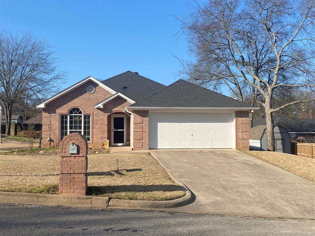 618 William Drive Lindale, Texas 75771 - Acquisto Real Estate best plano realtor mike Shepherd home owners association expert