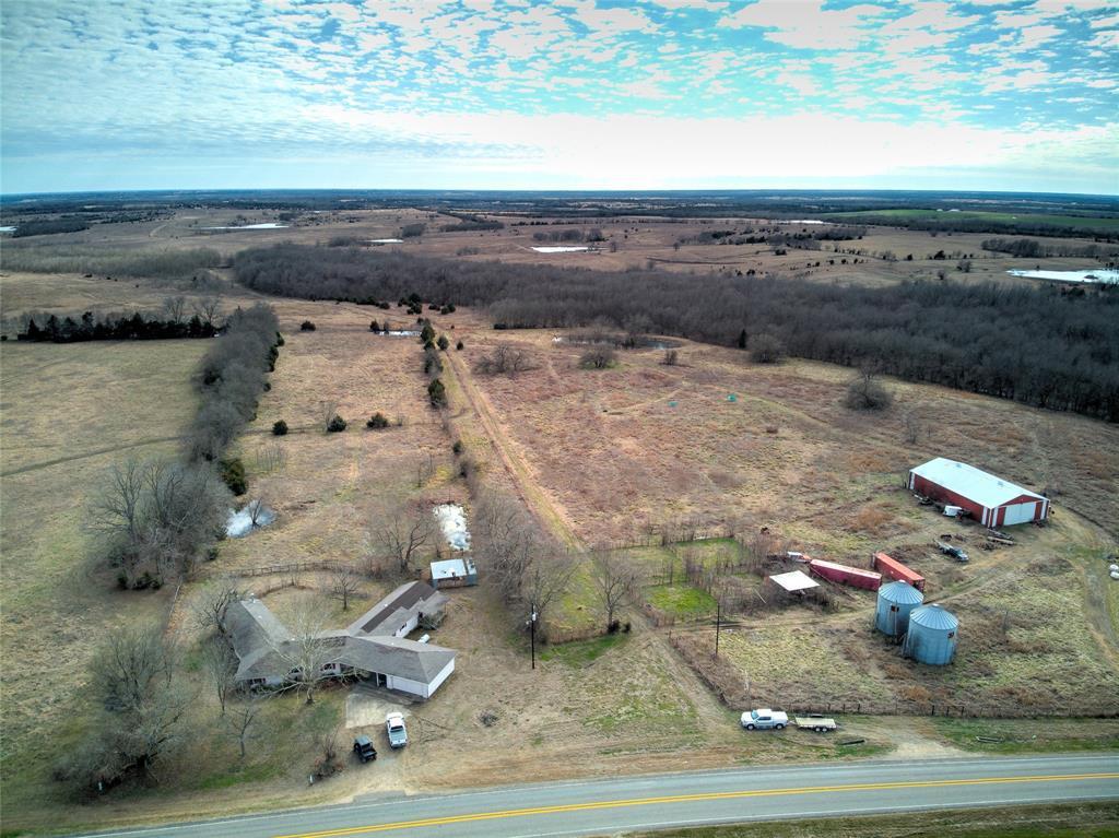 19415 Farm Road 137 Roxton, Texas 75477 - acquisto real estate smartest realtor in america shana acquisto