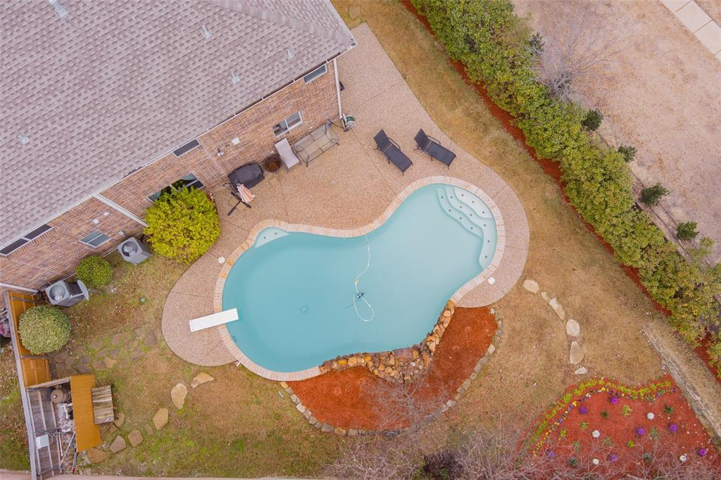 2841 Tangerine Lane, Plano, Texas 75074 - acquisto real estate best looking realtor in america shana acquisto