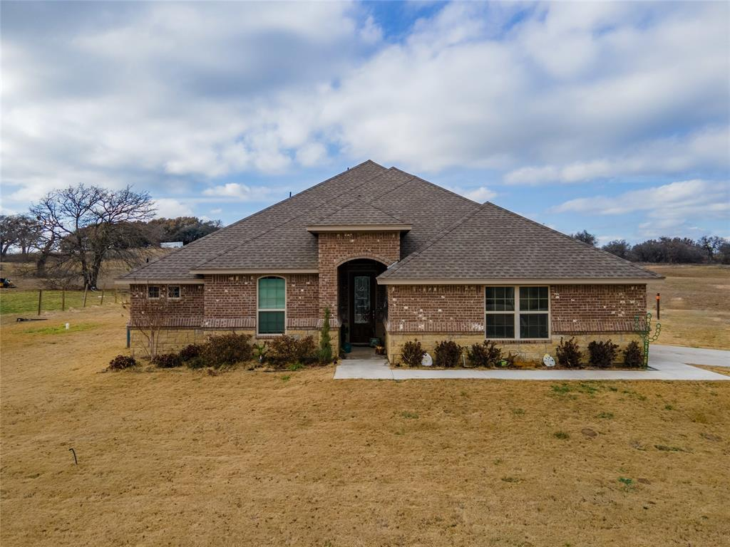 11645 Fm 205 Stephenville, Texas 76401 - Acquisto Real Estate best frisco realtor Amy Gasperini 1031 exchange expert