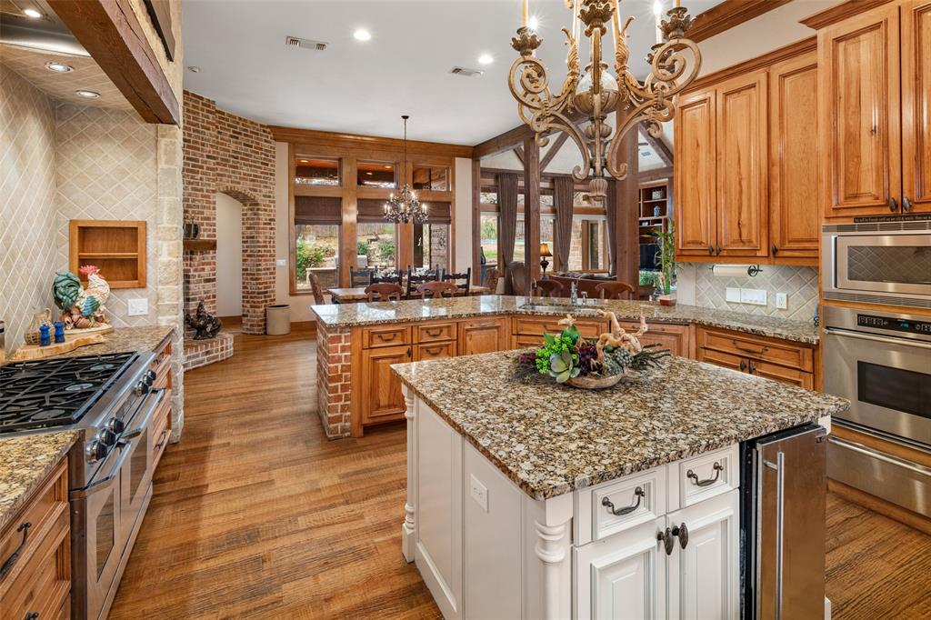 7700 Fm 1830 Argyle, Texas 76226 - acquisto real estate best celina realtor logan lawrence best dressed realtor