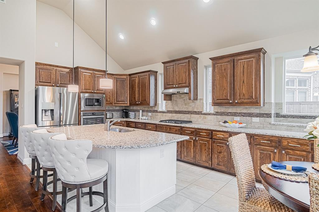 103 Lantana Lane, Wylie, Texas 75098 - acquisto real estate best real estate company to work for