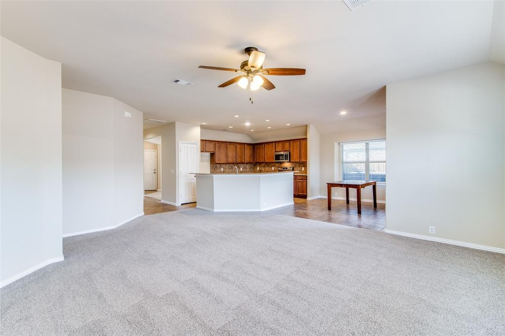 109 Forestbrook Drive, Wylie, Texas 75098 - acquisto real estate best real estate company to work for