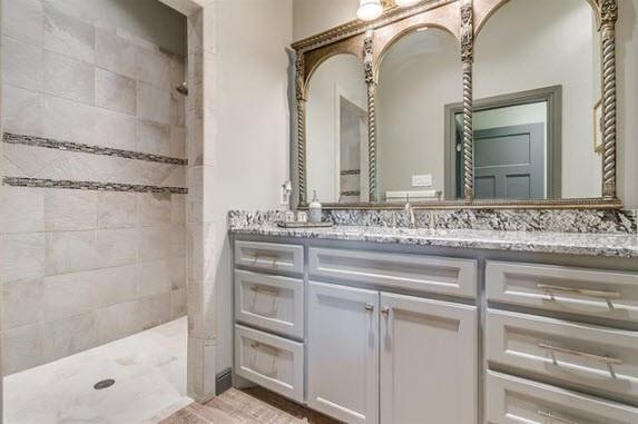 149 Pinnacle Peak Lane, Weatherford, Texas 76087 - acquisto real estaet best boutique real estate firm in texas for high net worth sellers