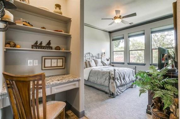 149 Pinnacle Peak Lane, Weatherford, Texas 76087 - acquisto real estate best frisco real estate broker in texas for high net worth buyers