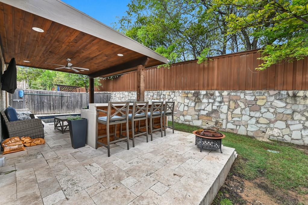 1404 Steepleview Lane, McKinney, Texas 75069 - acquisto real estate best realtor dallas texas linda miller agent for cultural buyers