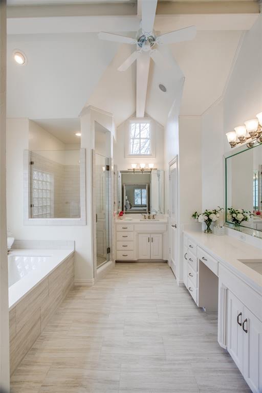 7318 Colgate Avenue, Dallas, Texas 75225 - acquisto real estate best realtor dallas texas linda miller agent for cultural buyers