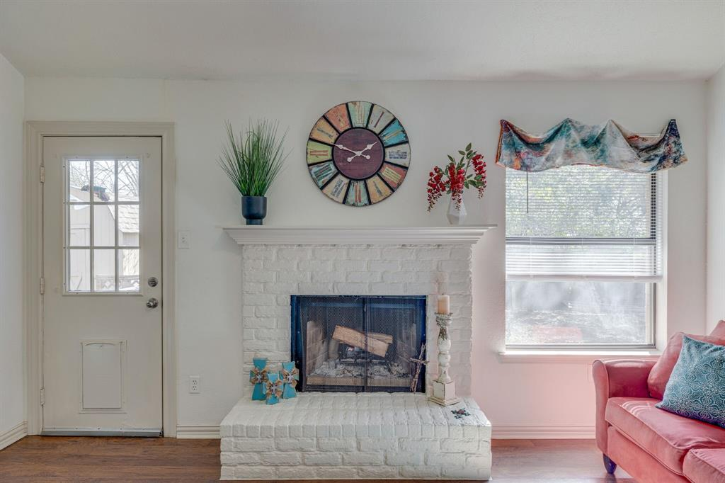 6824 Stillmeadows Circle, North Richland Hills, Texas 76182 - acquisto real estate best listing agent in the nation shana acquisto estate realtor