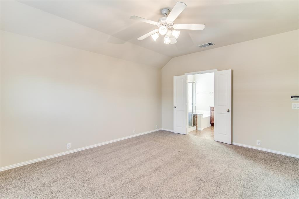 109 Forestbrook Drive, Wylie, Texas 75098 - acquisto real estate best listing agent in the nation shana acquisto estate realtor