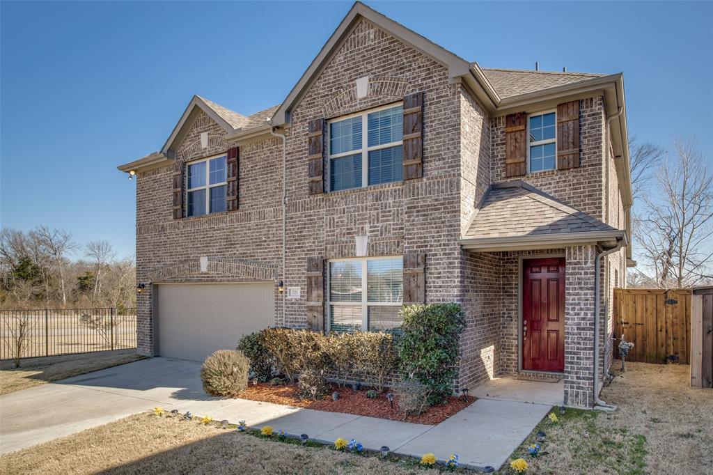 701 Spring Falls Drive, McKinney, Texas 75071 - Acquisto Real Estate best mckinney realtor hannah ewing stonebridge ranch expert