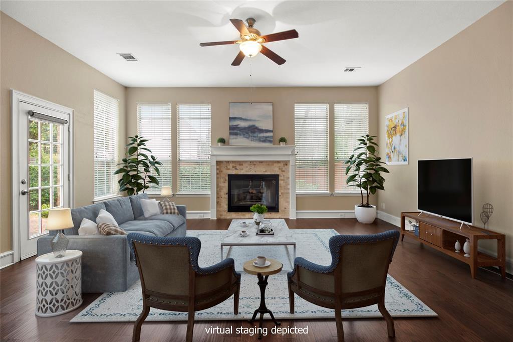 7616 England Drive, Plano, Texas 75025 - acquisto real estate best listing agent in the nation shana acquisto estate realtor