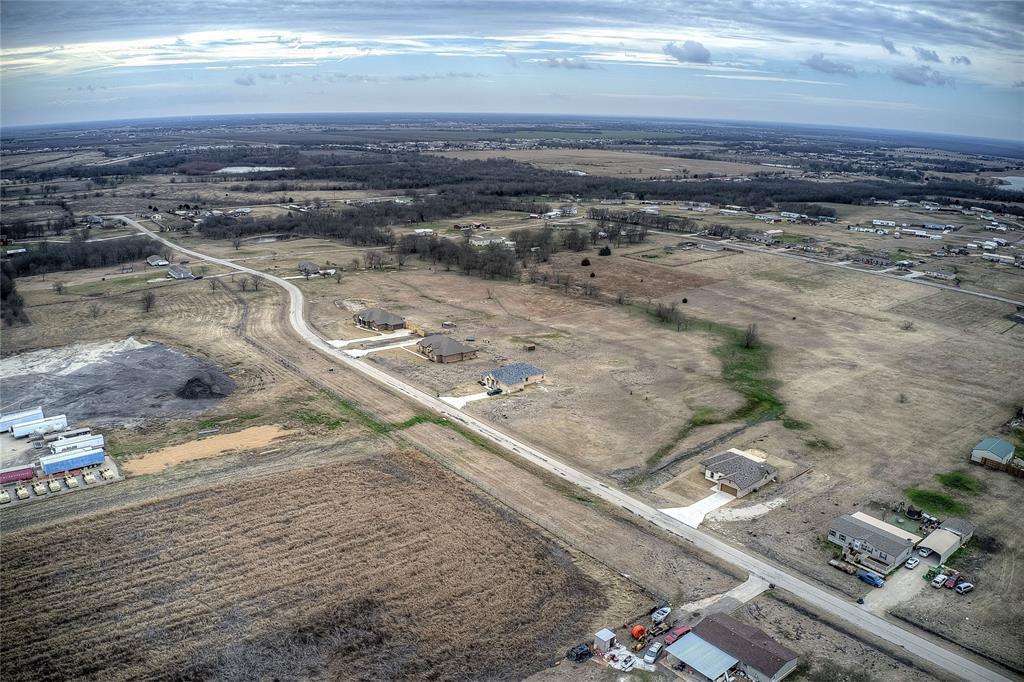 7265 Star Trail, Crandall, Texas 75114 - acquisto real estate nicest realtor in america shana acquisto
