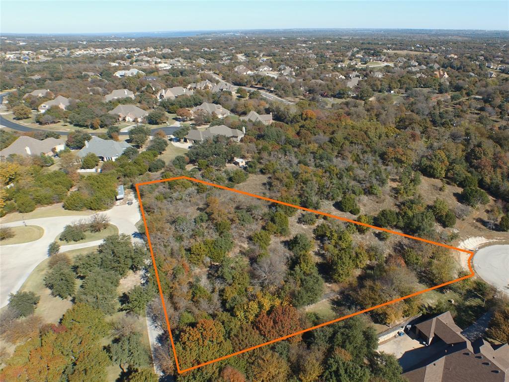 4261 Estancia  Way, Fort Worth, Texas 76108 - Acquisto Real Estate best mckinney realtor hannah ewing stonebridge ranch expert