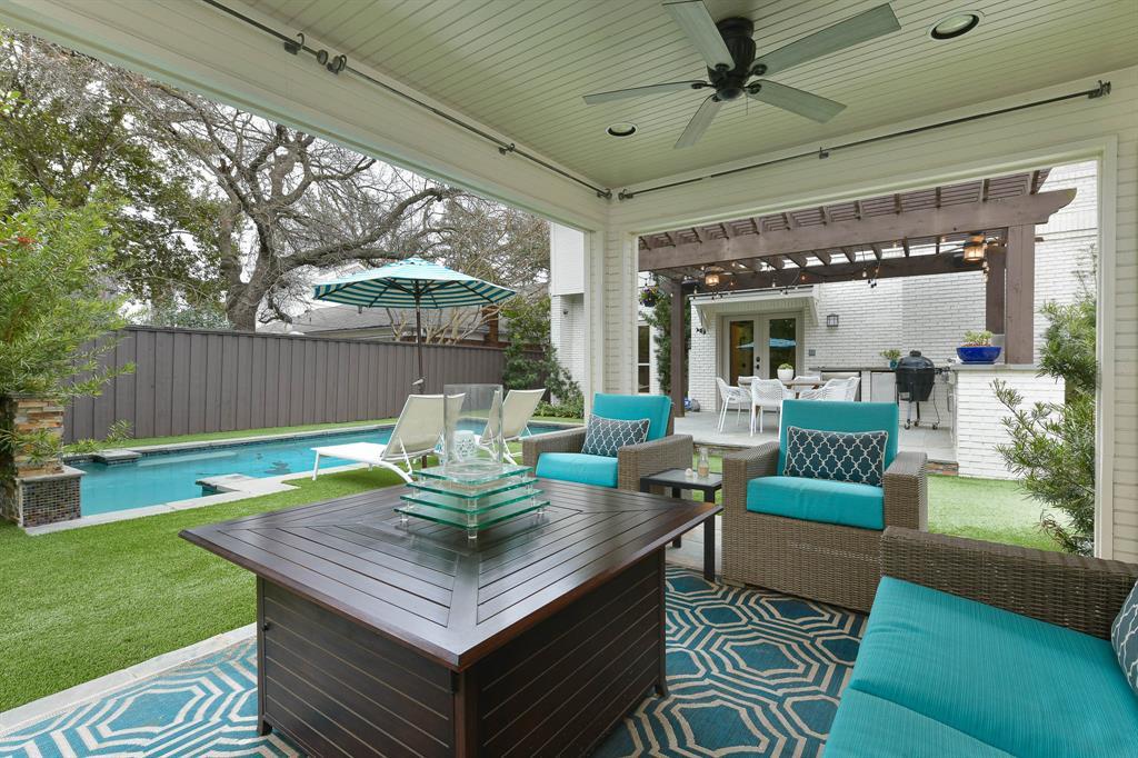 4516 Edmondson Avenue, Dallas, Texas 75205 - acquisto real estate nicest realtor in america shana acquisto