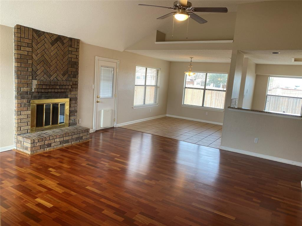 1433 Sedalia Drive, Flower Mound, Texas 75028 - Acquisto Real Estate best mckinney realtor hannah ewing stonebridge ranch expert