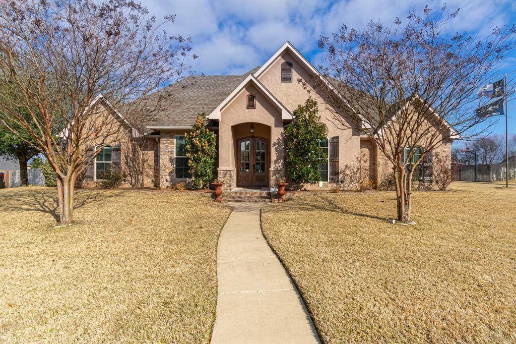 347 Kwando  Lane, Bullard, Texas 75757 - Acquisto Real Estate best plano realtor mike Shepherd home owners association expert