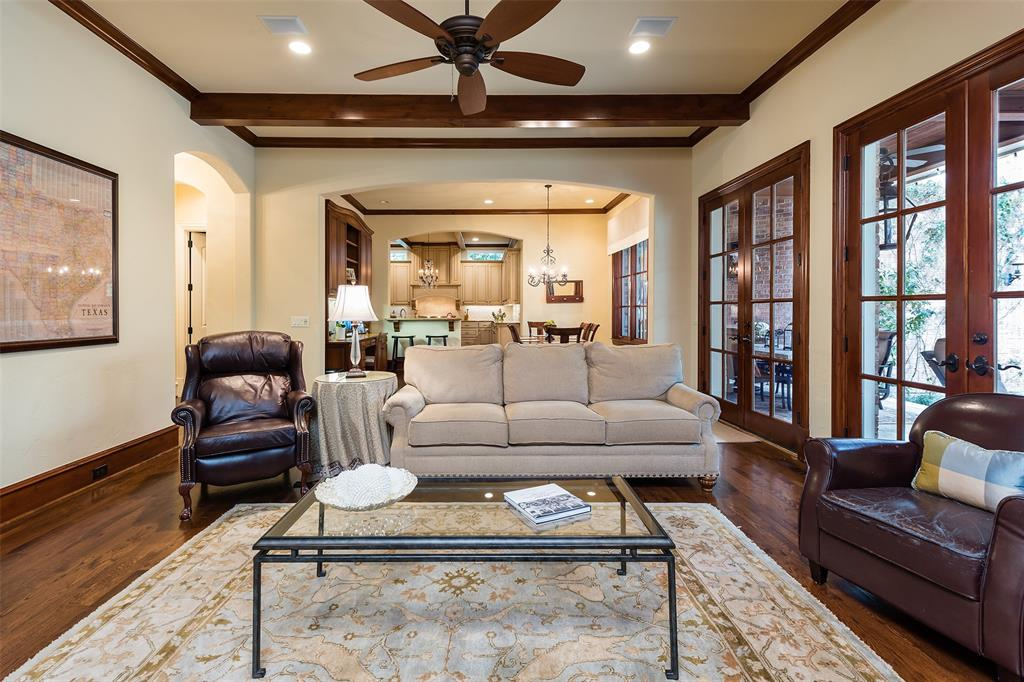 3224 Marquette Street, University Park, Texas 75225 - acquisto real estate best listing agent in the nation shana acquisto estate realtor