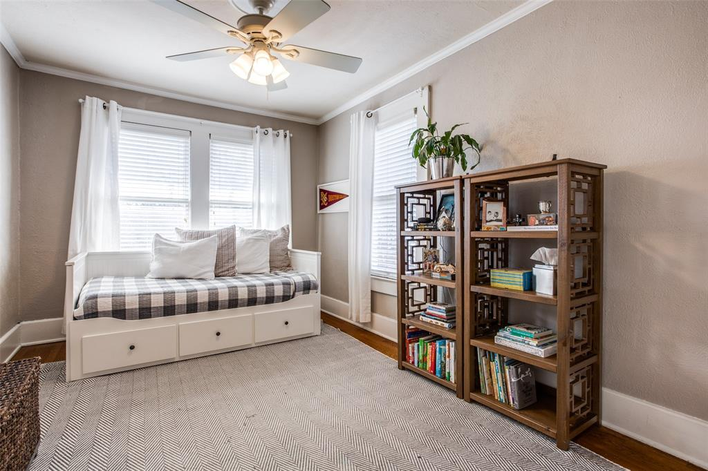 5338 Vanderbilt Avenue, Dallas, Texas 75206 - acquisto real estate best realtor foreclosure real estate mike shepeherd walnut grove realtor