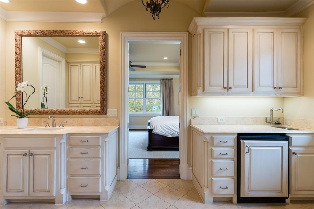 3224 Marquette Street, University Park, Texas 75225 - acquisto real estate best photo company frisco 3d listings