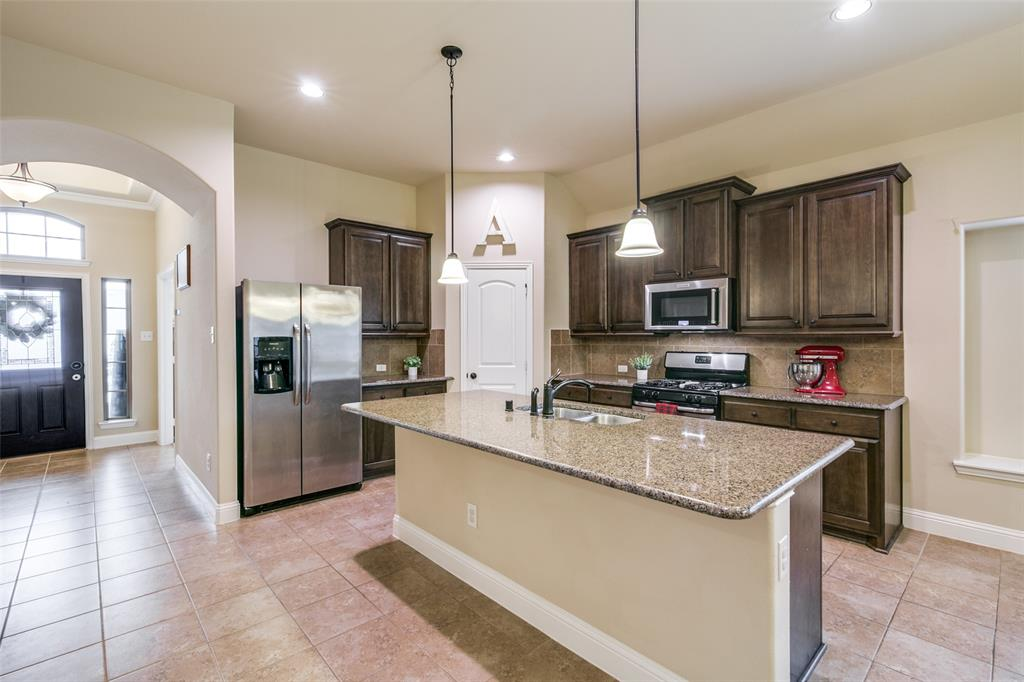 583 Fate Main Place, Fate, Texas 75087 - acquisto real estate best real estate company in frisco texas real estate showings