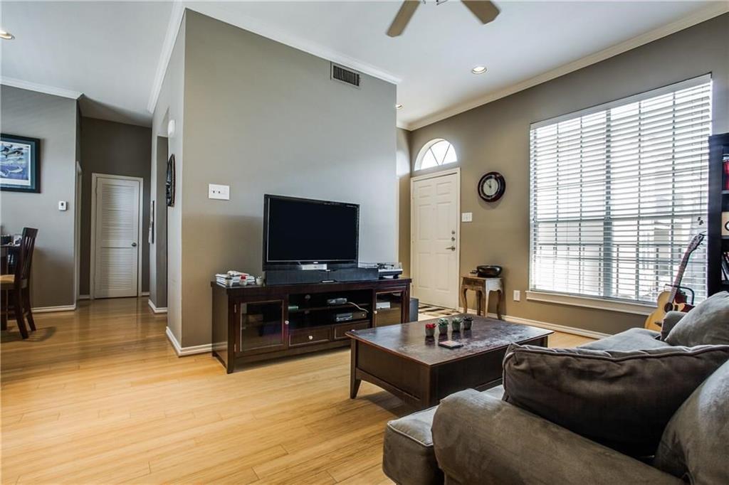 3311 Blackburn  Street, Dallas, Texas 75204 - acquisto real estate best flower mound realtor jody daley lake highalands agent of the year