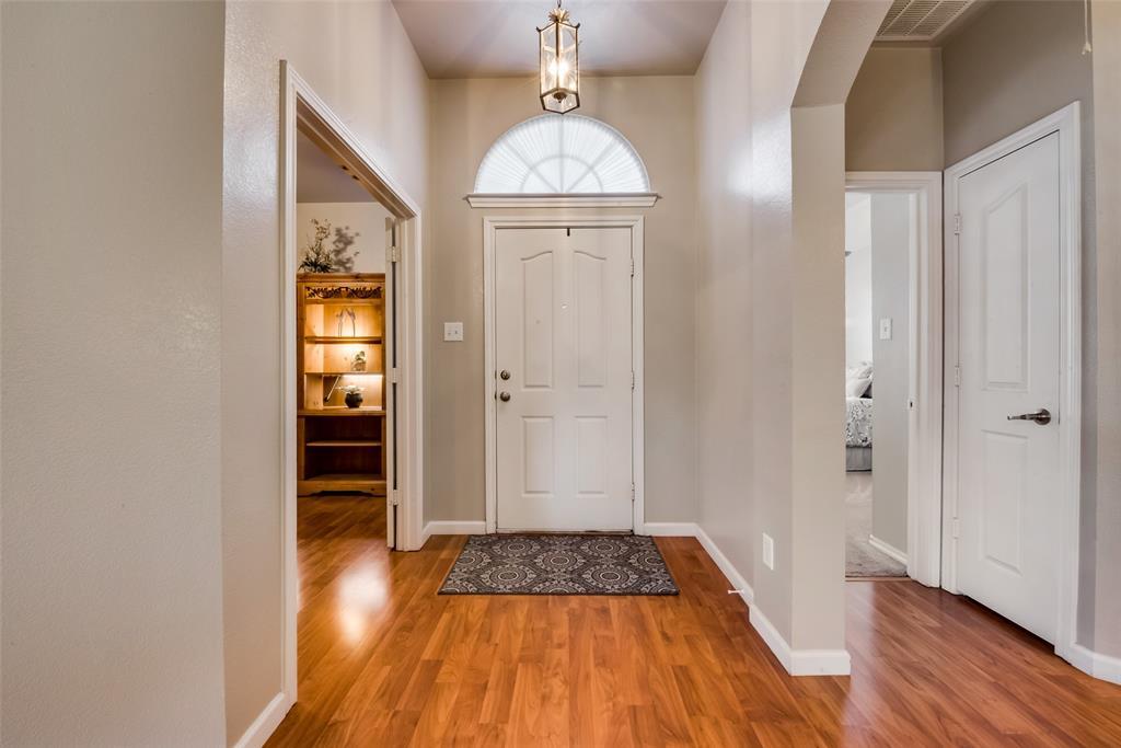 3720 Grantsville Drive, Fort Worth, Texas 76244 - acquisto real estate best luxury buyers agent in texas shana acquisto inheritance realtor