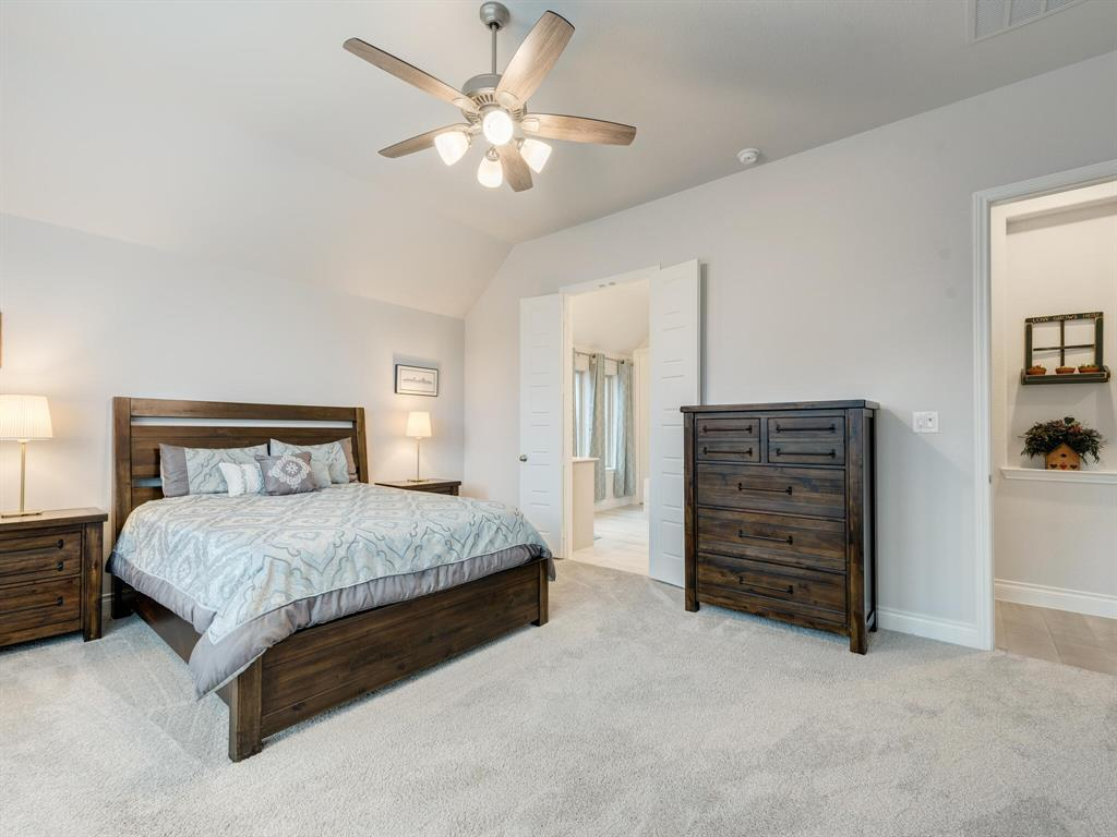 1009 Queens Lake Trail, McKinney, Texas 75071 - acquisto real estate best designer and realtor hannah ewing kind realtor