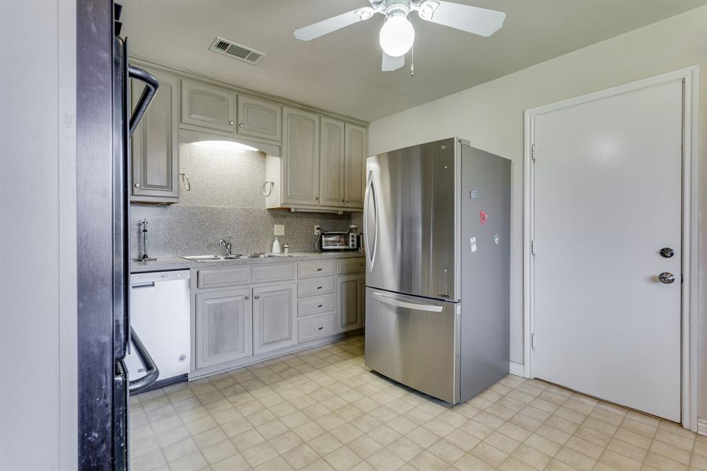 461 County Road 1812  Clifton, Texas 76634 - acquisto real estate best new home sales realtor linda miller executor real estate
