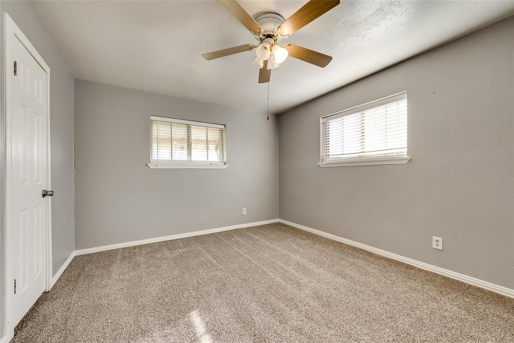 104 Buchanan Boulevard, Corsicana, Texas 75110 - acquisto real estate best frisco real estate broker in texas for high net worth buyers