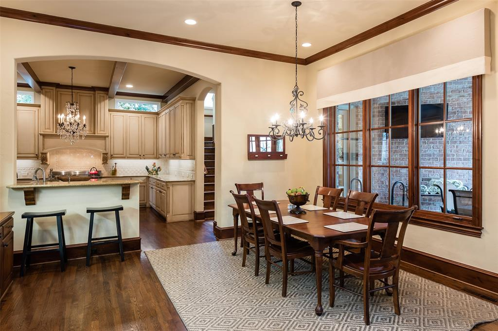 3224 Marquette Street, University Park, Texas 75225 - acquisto real estate best new home sales realtor linda miller executor real estate