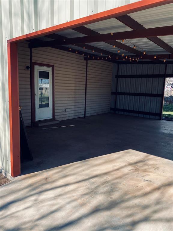 125 Birch Street, Trent, Texas 79561 - acquisto real estate best the colony realtor linda miller the bridges real estate