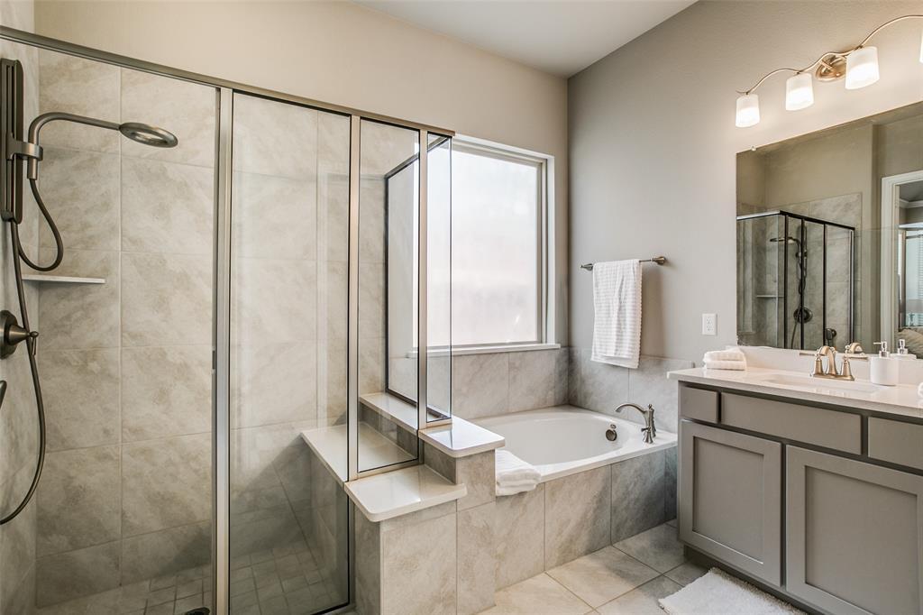 3433 Begonia Lane, Irving, Texas 75038 - acquisto real estate best listing photos hannah ewing mckinney real estate expert