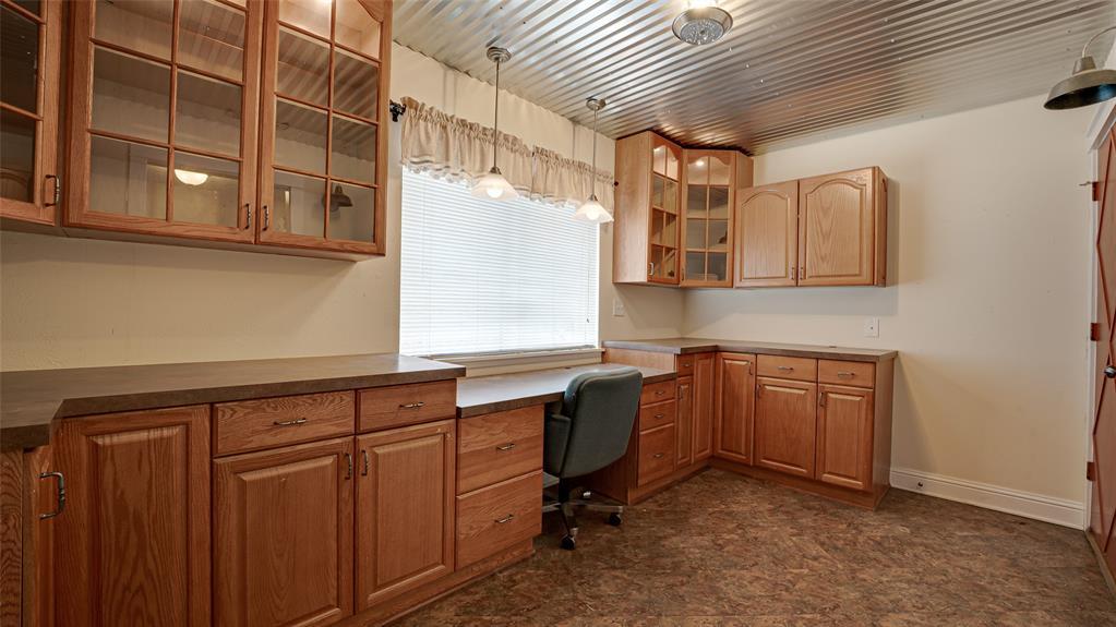 928 Mossvine Drive, Plano, Texas 75023 - acquisto real estate best photo company frisco 3d listings