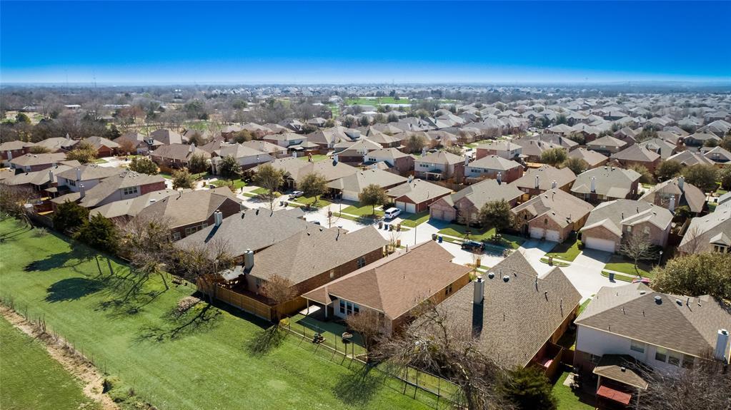 316 Highland Ridge Drive, Wylie, Texas 75098 - acquisto real estate smartest realtor in america shana acquisto