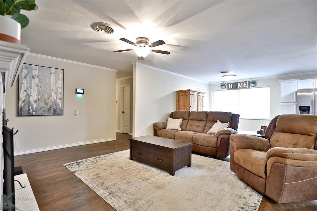 3410 27th Street, Abilene, Texas 79605 - acquisto real estate best real estate company in frisco texas real estate showings