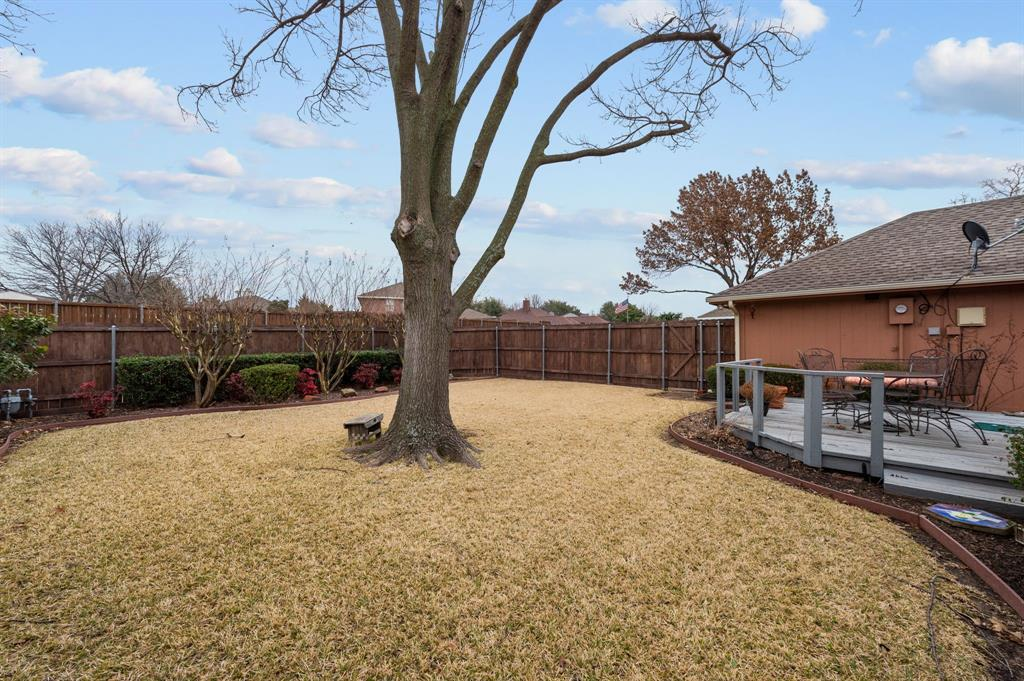 3901 Thornhill Way, Rowlett, Texas 75088 - acquisto real estate best photo company frisco 3d listings
