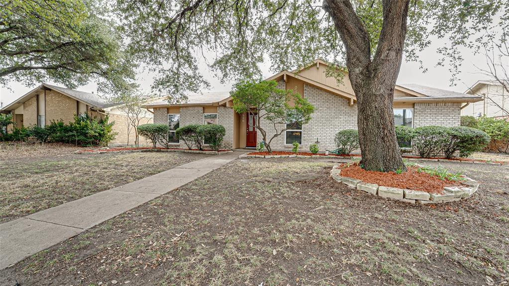 928 Mossvine Drive, Plano, Texas 75023 - acquisto real estate best allen realtor kim miller hunters creek expert