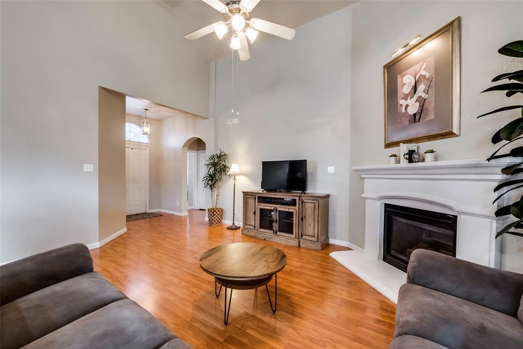 3720 Grantsville Drive, Fort Worth, Texas 76244 - acquisto real estate best highland park realtor amy gasperini fast real estate service