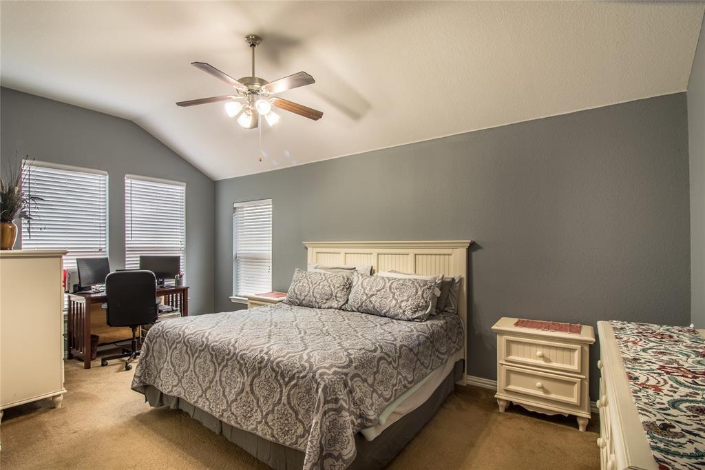 323 Highland Ridge Drive, Wylie, Texas 75098 - acquisto real estate best luxury buyers agent in texas shana acquisto inheritance realtor