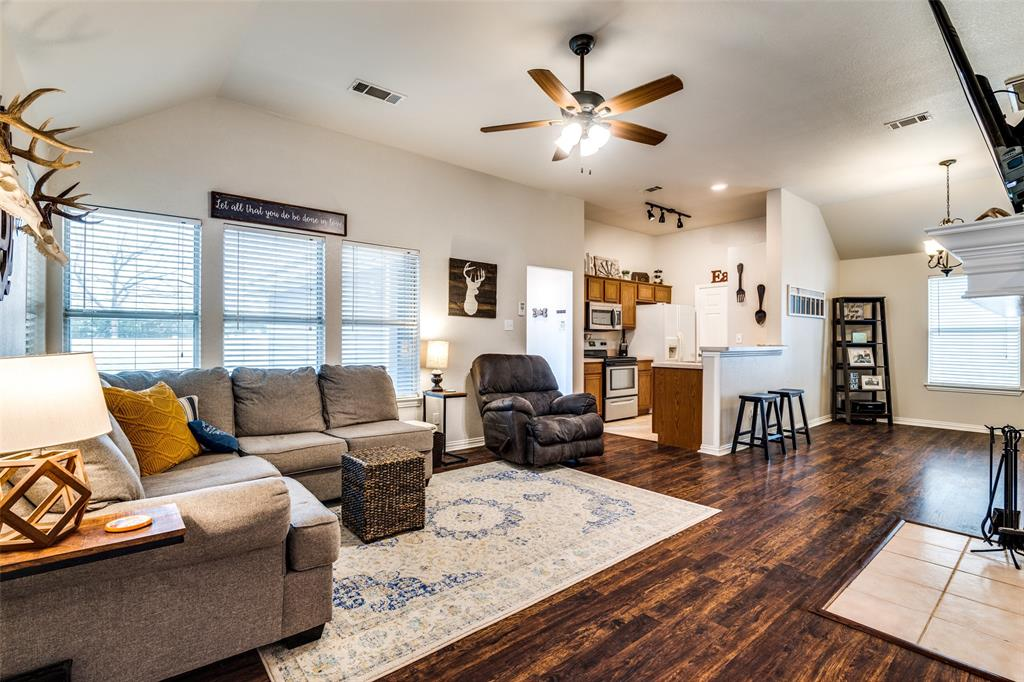 1425 Devonshire Drive, Providence Village, Texas 76227 - Acquisto Real Estate best mckinney realtor hannah ewing stonebridge ranch expert