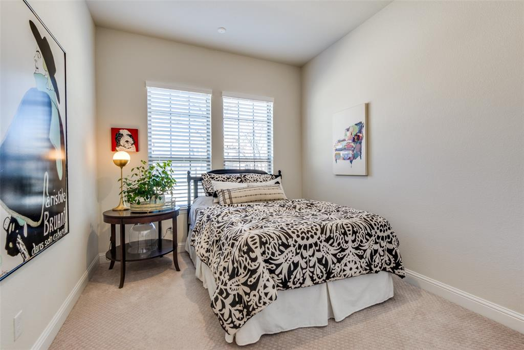 2708 Cromwell The Colony, Texas 75056 - acquisto real estate best investor home specialist mike shepherd relocation expert