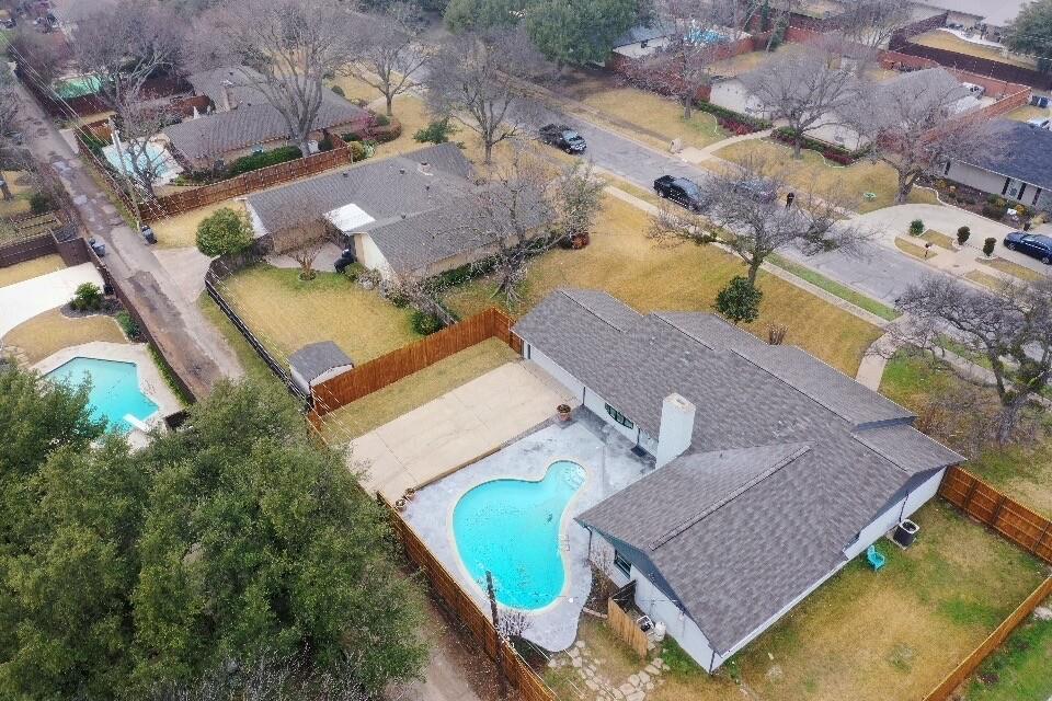 4156 Echo Glen  Drive, Dallas, Texas 75244 - acquisto real estate best allen realtor kim miller hunters creek expert