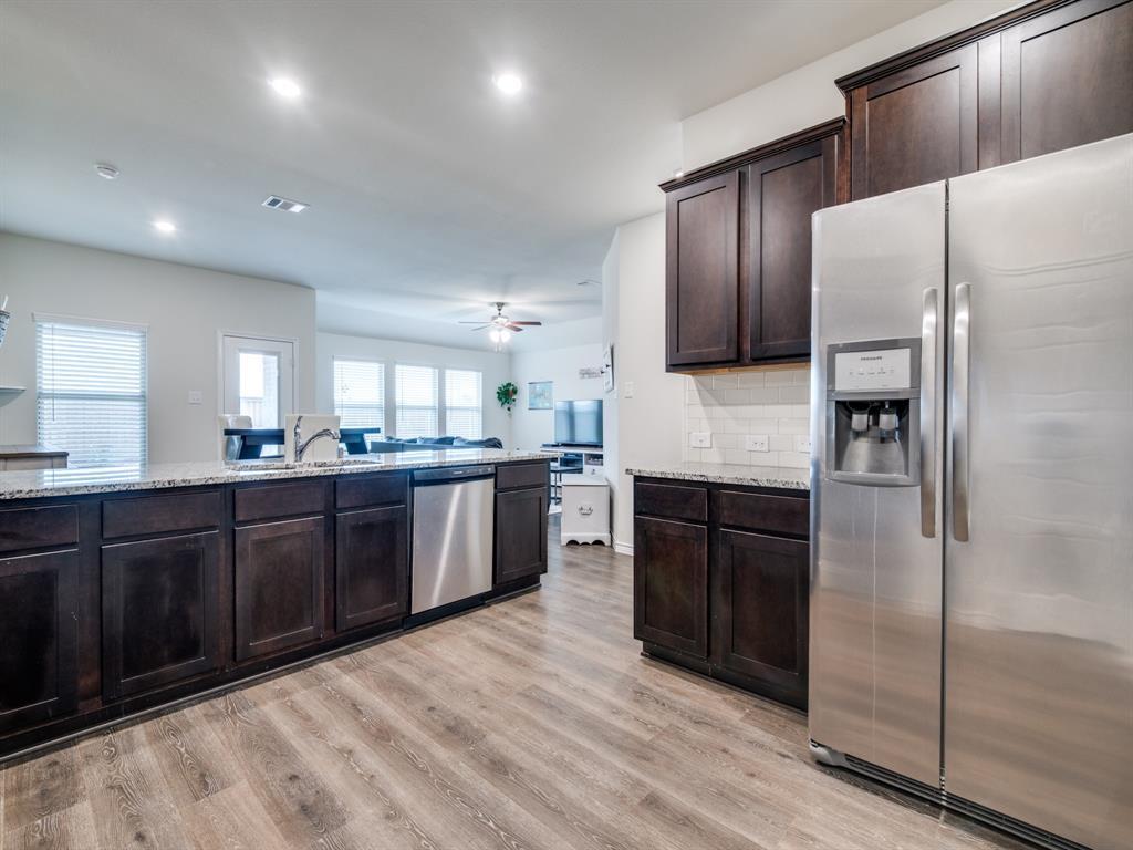 2369 Rosaline Drive, Little Elm, Texas 76227 - acquisto real estate best highland park realtor amy gasperini fast real estate service