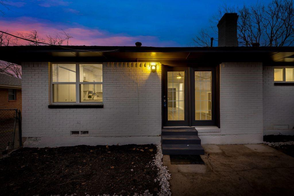 623 Greenleaf Drive, Richardson, Texas 75080 - acquisto real estate best park cities realtor kim miller best staging agent