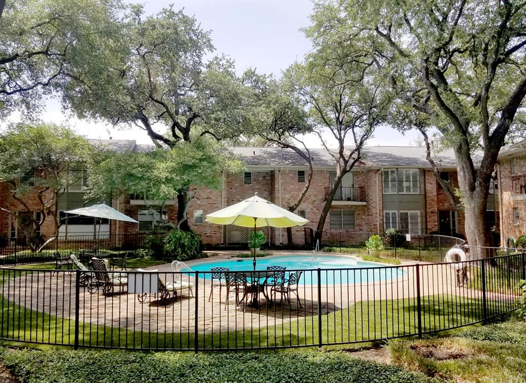 6106 Averill Way, Dallas, Texas 75225 - acquisto real estate best style realtor kim miller best real estate reviews dfw