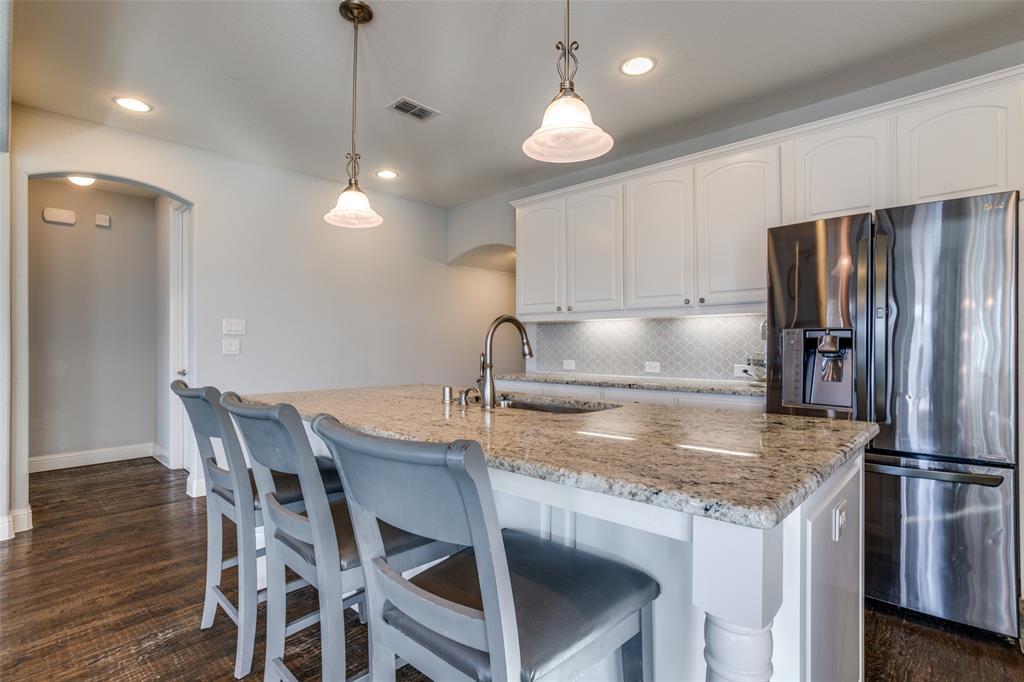 4135 Sanders Drive, Celina, Texas 75009 - acquisto real estate best highland park realtor amy gasperini fast real estate service
